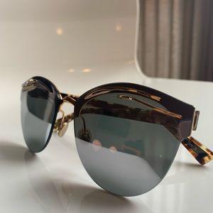 c24ef00a74d6 Dior Accessories - Dior Emprise Limited Edition Sunglasses BRAND NEW